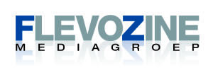 Flevozine Media Group logo