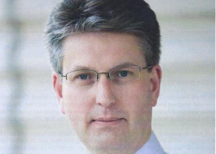 Dirk Minne Vis