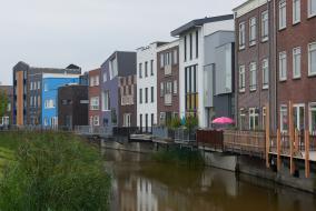 Huizenmarkt Almere_Poort_DSC8324 Karel Staa