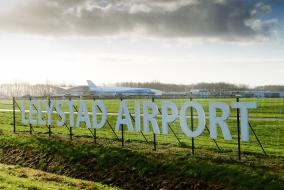Lelystad_Airport_DSC2314 Karel Staa