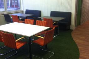 Green Venture Lab 2