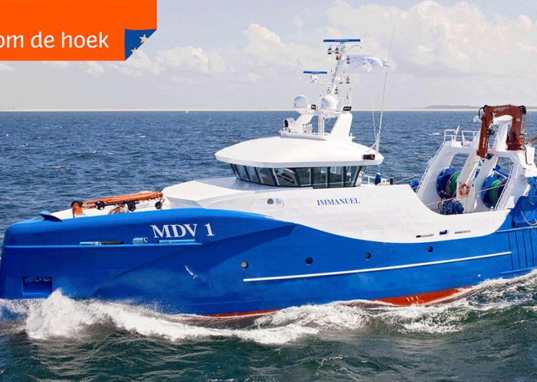 Europa-Kijkdagen-Duurzaam-vissersschip-MDV-I