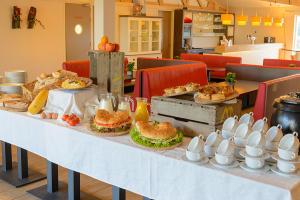Strandhoeve-culinair-03_SvdW