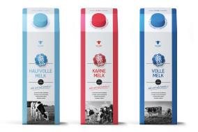 VecozuivelA2a2melk verpakkingen melk witte achtergrond-1