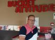 Johan Tijnink KFC