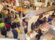 World of Food Apeldoorn okt 2016 wof4-1