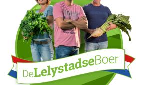 DeLelystadseBoer logo 15391181_556099687921637_6746912740816902549_n