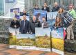17-045 Lelystadse makelaars gaan gemeentelijke bouwkavels verkopen -   Fotostudio Wierd