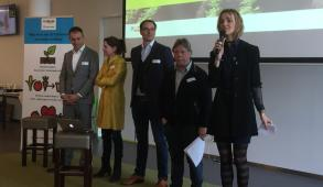 foto Co-creatie event 1