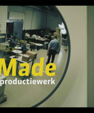 In Made