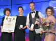 Winnaar Participatie Flevopenning 2018