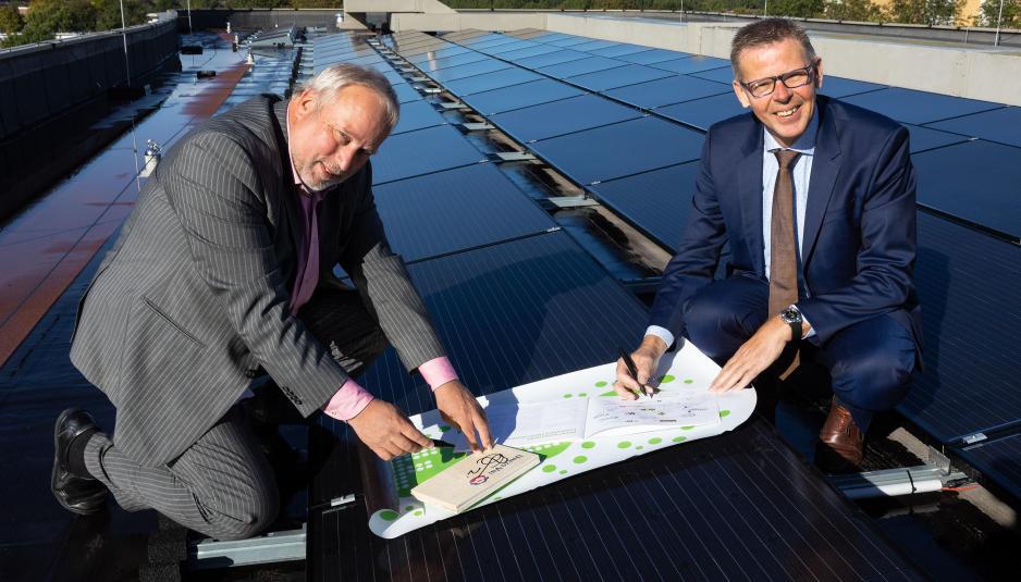 Ondertekening Flevolandse Energie Agenda-6478 ©FotostudioWierd