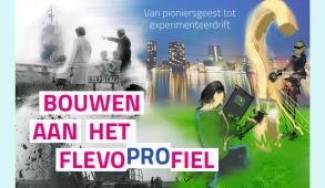 Cover FlevoProfiel.png