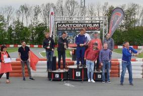 BKL Kart Event 2019