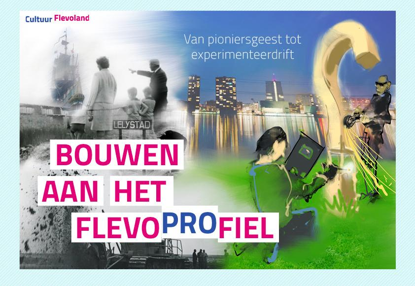 Cover FlevoProfiel.png