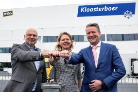 002TDG-Kloosterboer-©Kloet compr.