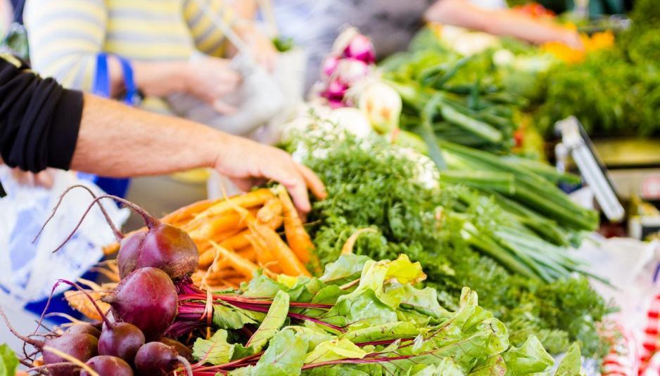 Hand-pakt-groenten