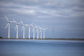 Foto Windplanblauw_Sans Fotografie