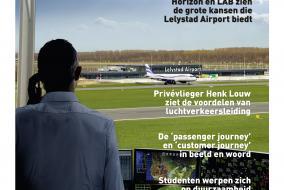 Lelystad Airportkrant december 2019.indd